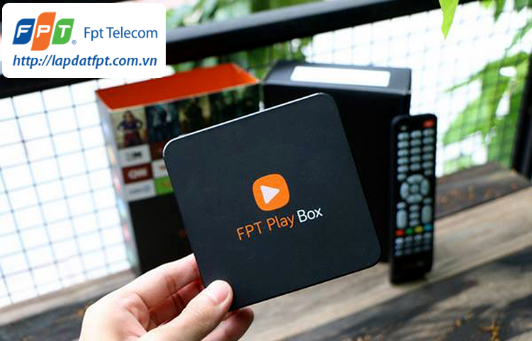 fpt playbox