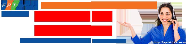 [HCM] Dịch vụ lắp đặt internet tại Quận 9 - 1