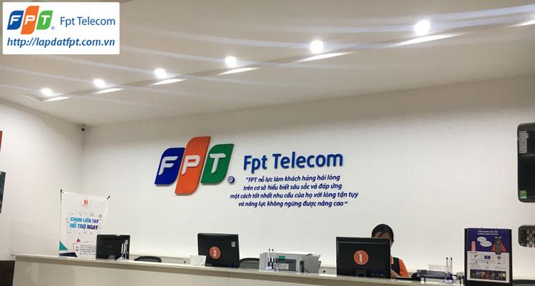 Đăng ký WiFi internet cáp quang FPT phường Tăng Nhơn Phú B Quận 9