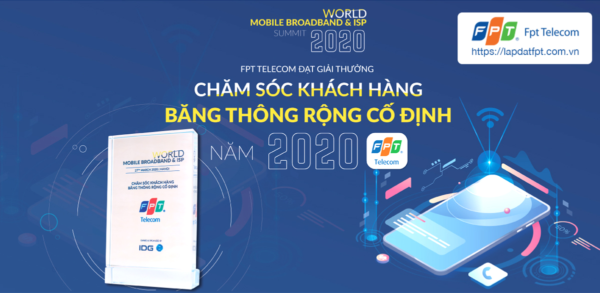 bang thong internet fpt